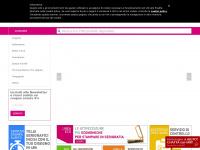 cplfabbrika.com carrello aggiungi confezione