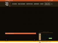 serenoregis.org