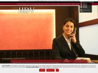 3 star hotel Brescia   Hotel Della Volta Official Site   Cheap hotel near railway station Brescia