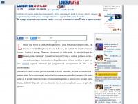 londraweb.com