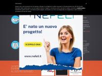 andreafranzoso.com