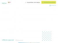 hotelmadison.net