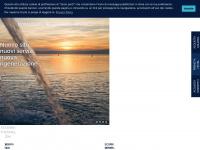 termedisirmione.com