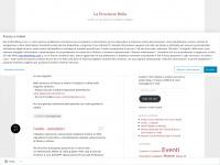 pesarourbino.wordpress.com