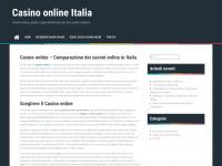 casinoonlineitalia.net