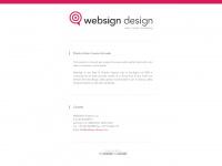 websign-design.com