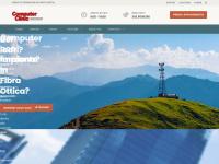 computerclinicweb.com