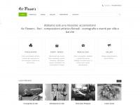 air-flowers.com