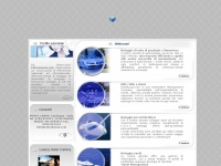 extraluxury.com sardegna sardinia organizzazione