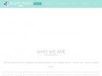 bluwonder.com
