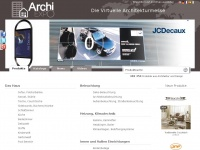 archiexpo.de
