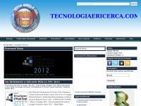 tecnologiaericerca.com posted read
