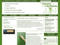 impresaeambiente.it