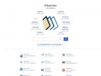 wikibooks.org