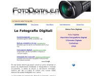 fotodigitale.it