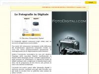 fotodigitali.com