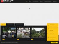 Vaticanstate.va - Home