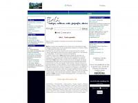 Bali - notizie geografiche
