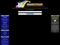 Ballanapoli.it - Discoteche, Discopub e Locali di Napoli con Foto, Eventi e Serate
