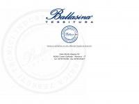 ballasina.it