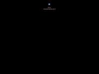 Bambaland.it