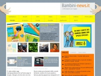 bambini-news.it