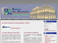 bancadelnisseno.it