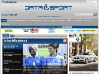 datasport.it volley lega serie league risultati
