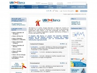 Ubibanca.it - Home