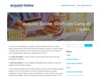 Bankpassweb.it - Acquisti Online con Carta di Credito