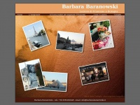 barbarabaranowski.it