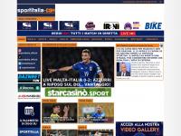 sportitalia.com