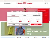 sorelleramonda.com