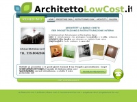 architettolowcost.net