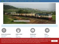e656.net