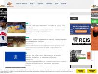 tuttobasket.net basketincontro basket girone risultati play