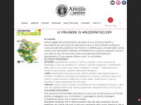 Arezzo Meteo Il sito delle previsioni meteo di Arezzo