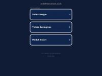areafranceram.com