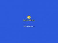 heliosmate.com
