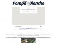 pompebianche.it
