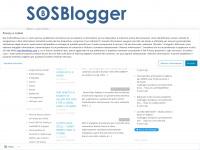 sosblogger.wordpress.com