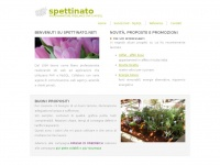 spettinato.net