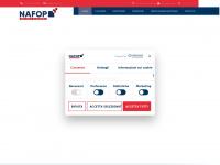 NAFOP