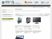 ieengstore.it ieeng ieengsolution