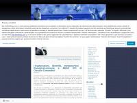 Quaderni di navigazione – Il blog di ARGO