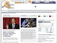 professionefinanza.com