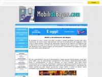 mobilidabagno.com