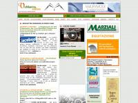 Valtiberina Online - Il portale della Valtiberina. Agriturismo in Toscana e Umbria