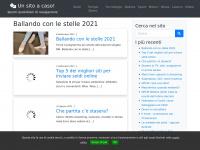 unsitoacaso.com