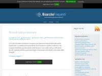 ricerchefrequenti.com